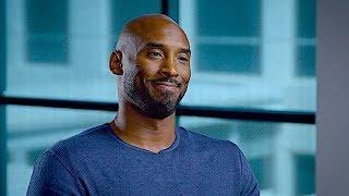 Kobe Bryant Talks LeBron, Retirement, Lakers Roster & More w/Rich Eisen | Full Interview | 8/24/18
