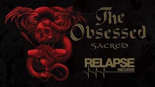 THE OBSESSED - Razor Wire (audio)