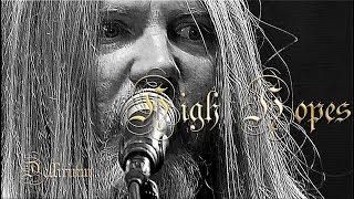 Download Lagu Nightwish - High Hopes (Pink Floyd Cover) - End Of An Era Gratis STAFABAND
