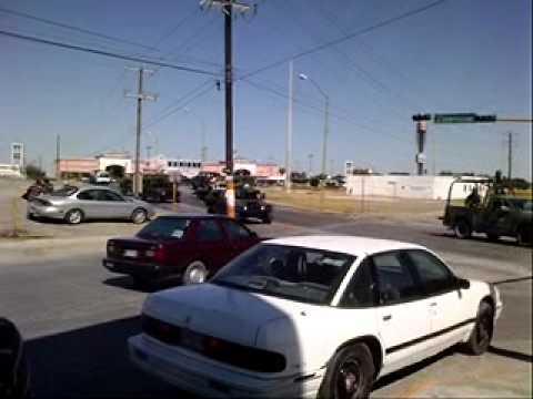 Balacera en Reynosa 6 Noviembre 2010 Parte 2.3gp