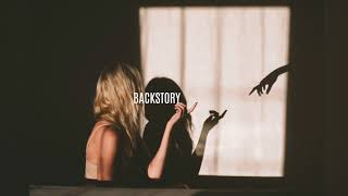 [SOLD] G-Eazy Type Beat - Backstory Feat. Drake, The Weeknd, PARTYNEXTDOOR, Logic & Kanye West