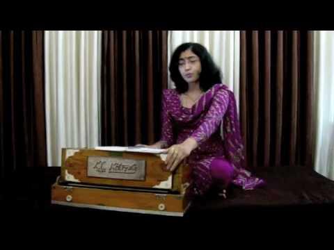 [maithili Song] Maithil Chhi Mithila Baas Hamar video