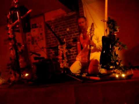 Kristus Kut - Music For Sex Rituals