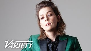 Brandi Carlile On Grammys 39 A Star Is Born 39 Performance