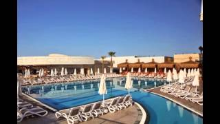 Kirman Belazur Resort & SPA Belek 0850 333 4 333