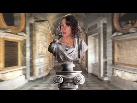 """Oedipus Rex"" SUMMARY/OVERVIEW -- Sophocles' ""Oedipus Rex"" ... from 60second Recap®"