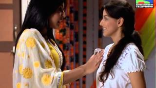 Kuch Toh Log Kahenge - Episode 206 - 25th July 2012