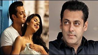 যেকারনে বদলে যাচ্ছেন সালমান খান - জানলে অবাক হবেন..? Salman Khan News