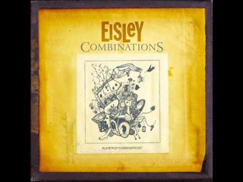 Eisley - Ten Cent Blues