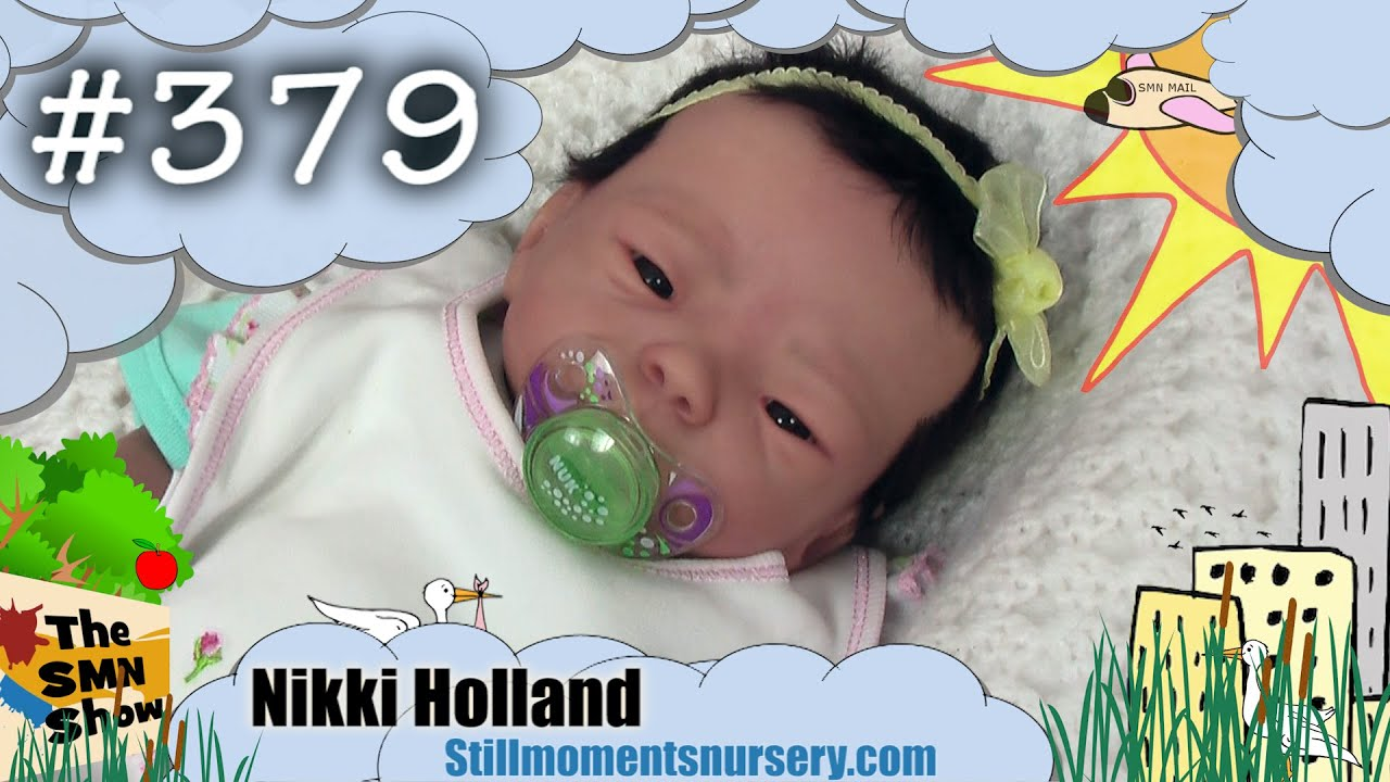 Asian Babies For Sale Asian Reborn Baby Girl Taome