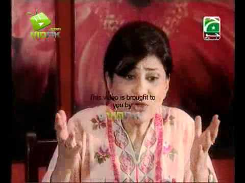 Dolly Ki Aayegi Baraat – Episode 02