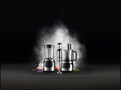 Малая бытовая кухонная техника Сhef's Collection  премиум-класса