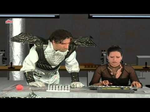 Shaktimaan - Episode 330 thumbnail