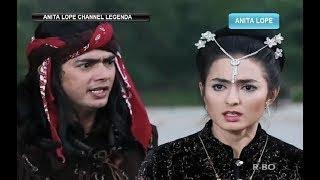 Ftv NEW Version SANGKURIANG LEGENDA TANGKUBAN PERAHU Marrisa Christina Guntara Hidayat