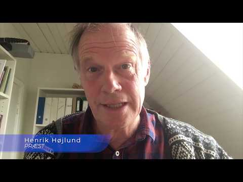 #2 Henrik Højlund: Hvorfor taler vi ikke om elefanten i rummet?