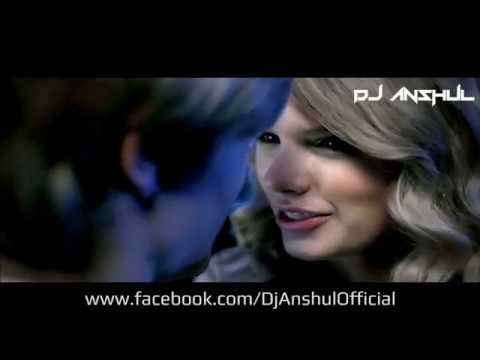 Wada Raha Sanam - DJ Anshul ft Rahul Pandey (Bollywood Reconstruction...