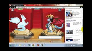 04 55 dragon city gana dragones gemas y oro gratis truco ya no
