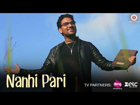 download lagu Nanhi Pari -     Aamir Ali Sultan gratis