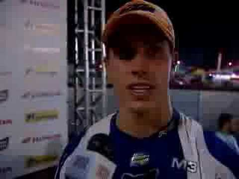 Supercross 2008 - Casimiro de Abreu