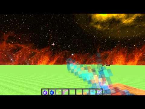 TxT PvP? #v4 :) Minecraft 1.7.2-1.7.8