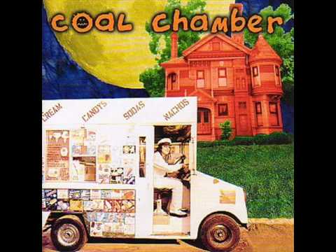 Coal Chamber - Bradley