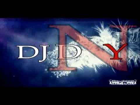 HI GULABI HAWA - DJ DNY visuals-sach beatz