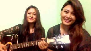 Download Bangla New Song Ichchey Manush cover song 3Gp Mp4