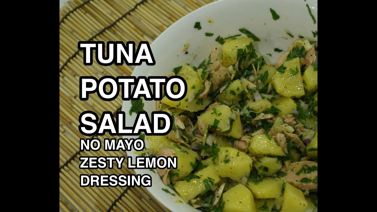 The Little Tuna Restaurant  Lindenwald NJ  OpenTable