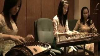Download Lagu Vietnamese Traditional Music 1 Gratis STAFABAND