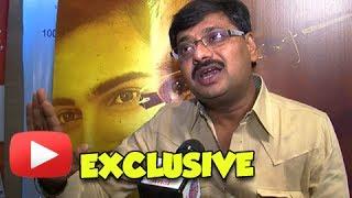 National Award Winning Director Chandrakant Kulkarni Talks About His New Movie DUSARI GOSHTA!