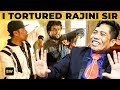 download lagu      PETTA: How I Tortured Rajini Sir ? - Rajini's Shocking Reply - Reveals Stunt Master Peter Hein    gratis