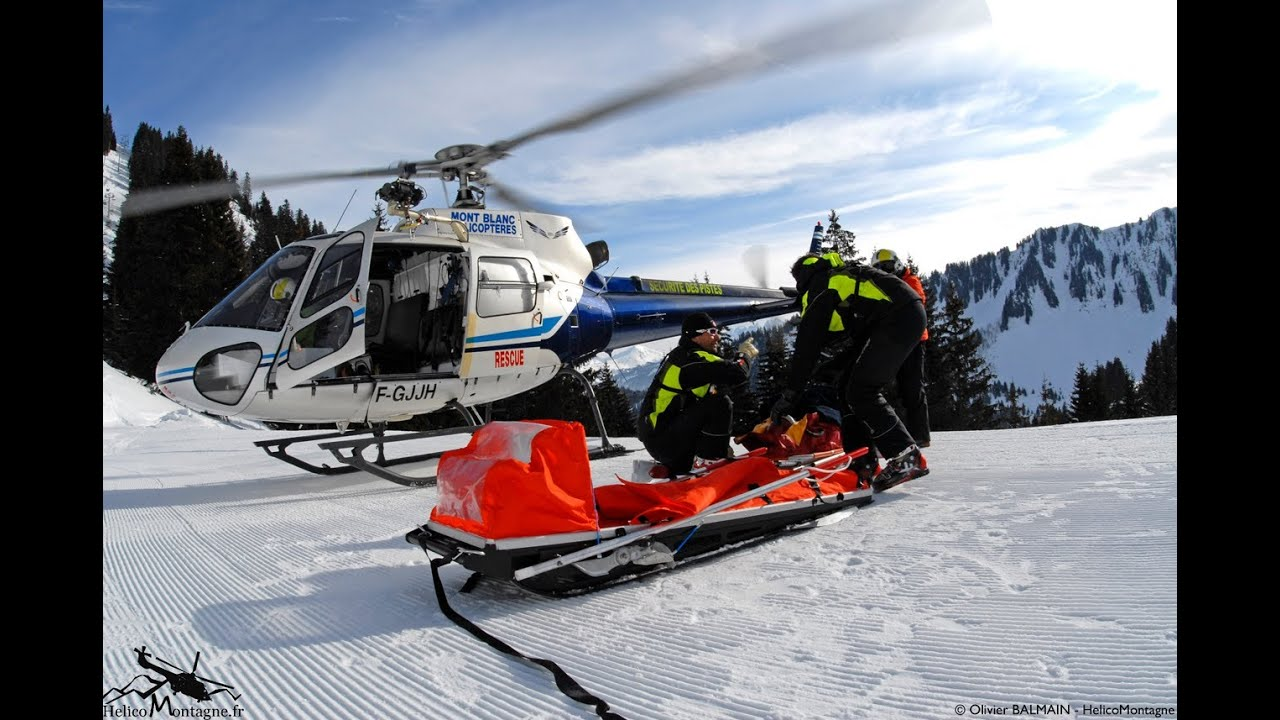 helicopter skiing with Watch on uttranchaltourism besides Location together with Fly Up Am Heliski Pm Heliski 3 4 Or 5 Full Days Last Day Heliski Am Fly Back Pm Sweet Set Up together with The Crew Friends Dont Let Friends Heli Ski Alone furthermore Rise Above The Fray 23ij4.