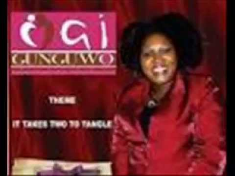 Original Amai Gunguwo : Sex Gospel, Full Sermon video