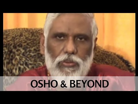 Osho And Beyond video