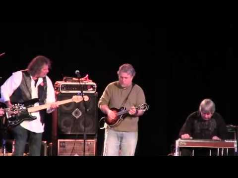 Pure Prairie League - Pickin