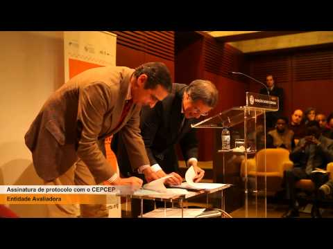 Lançamento da 2ª Edição da Academia Ubuntu
