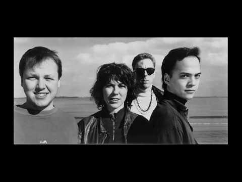 Wave Of Mutilation is listed (or ranked) 15 on the list The Pixies: Best Songs Ever...