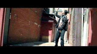Chris Brown -  Oh My Love  Official Music Video 2011.avi ft Tasha B.