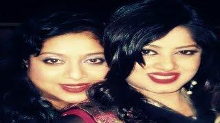 শাবনুর নাকি মৌসুমি কে বেশি জনপ্রিয়? । Shabnur or Moushumi - Who is More Popular?