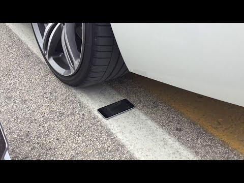 iPhone 6 vs BMW Serie 3: chi vincerà?