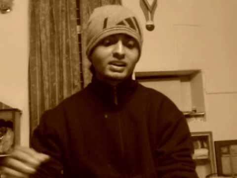 Me singing Tere Bin (Sonu Nigam) From Dil To Bacha Hai Ji |...