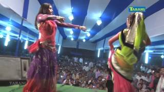 Hot Bhojpuri Dance Video - Pramod Premi Yadav Stage Show || New Bhojpuri Song