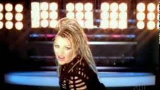 Queer as folk music video