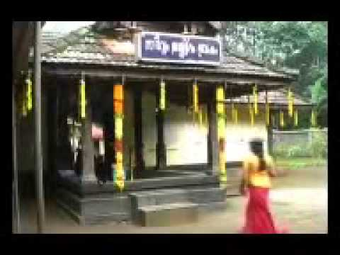 Viswakarma Devan Devotional Song By  P Jayachandran Devotio 1 video