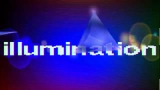 Yodel - Illumination (1995) [60fps]