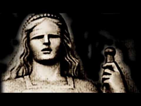 Luca Marenzio - Venuta era Madonna