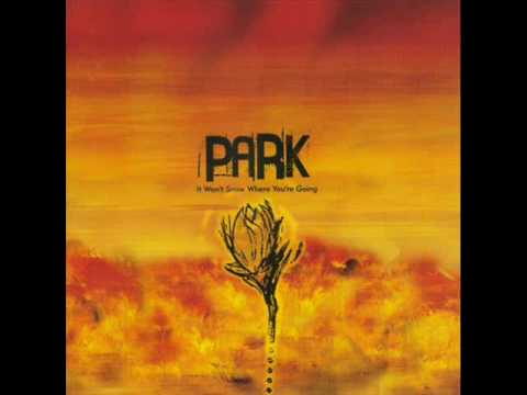 Park - Nice Night For A Fist Fight