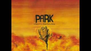 Watch Park Nice Night For A Fist Fight video