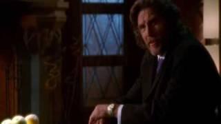 Lex and Lionel Smallville Splinter