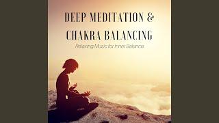 Healing Meditation Zone